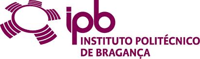 ANCSUB e IPB – Pesquisa e Seleção de Produtos Complementares