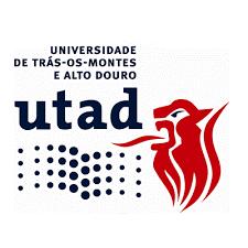 ANCSUB E UTAD – Elaboração de Guia Técnico de Fumeiro.
