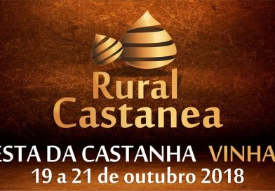 Rural Castanea