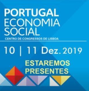 Portugal Economia Social 2019